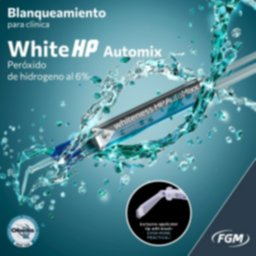 whiteness_hp_automixx_seringa.jpg